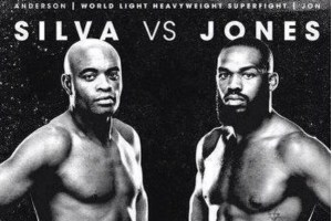 Anderson-Silva-vs-Jon-Jones