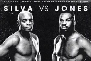 Anderson-Silva-vs-Jon-Jones