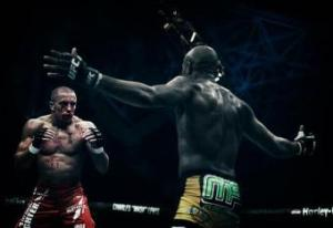 gsp-vs-silva_crop_north