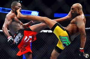 Jon-Bones-Jones-Vs-Anderson-The-Spider-Silva
