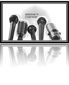 keedies corner logo