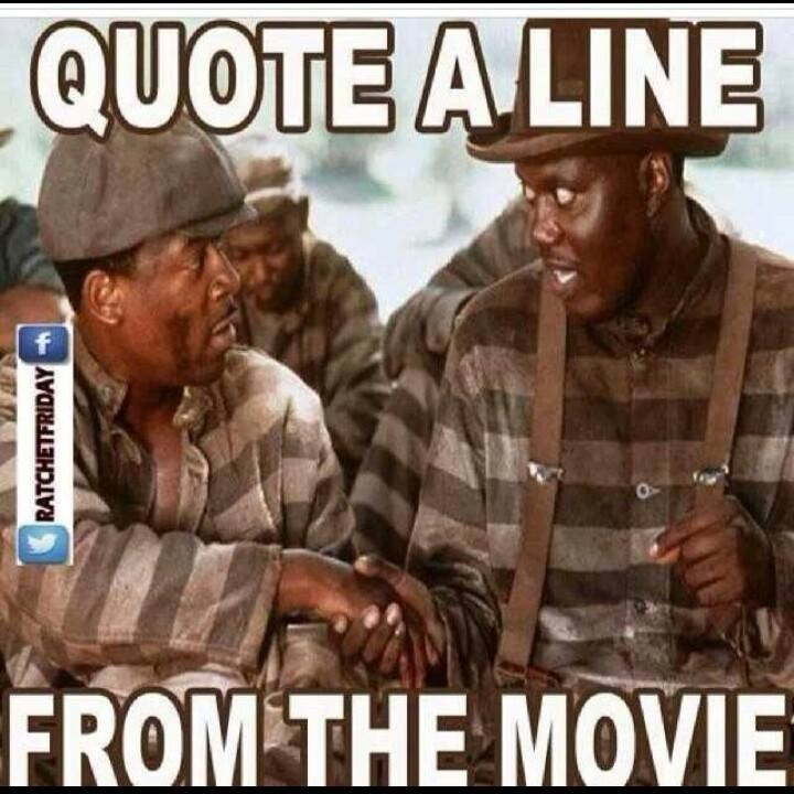 quote a line from the movie �life� keedies corner