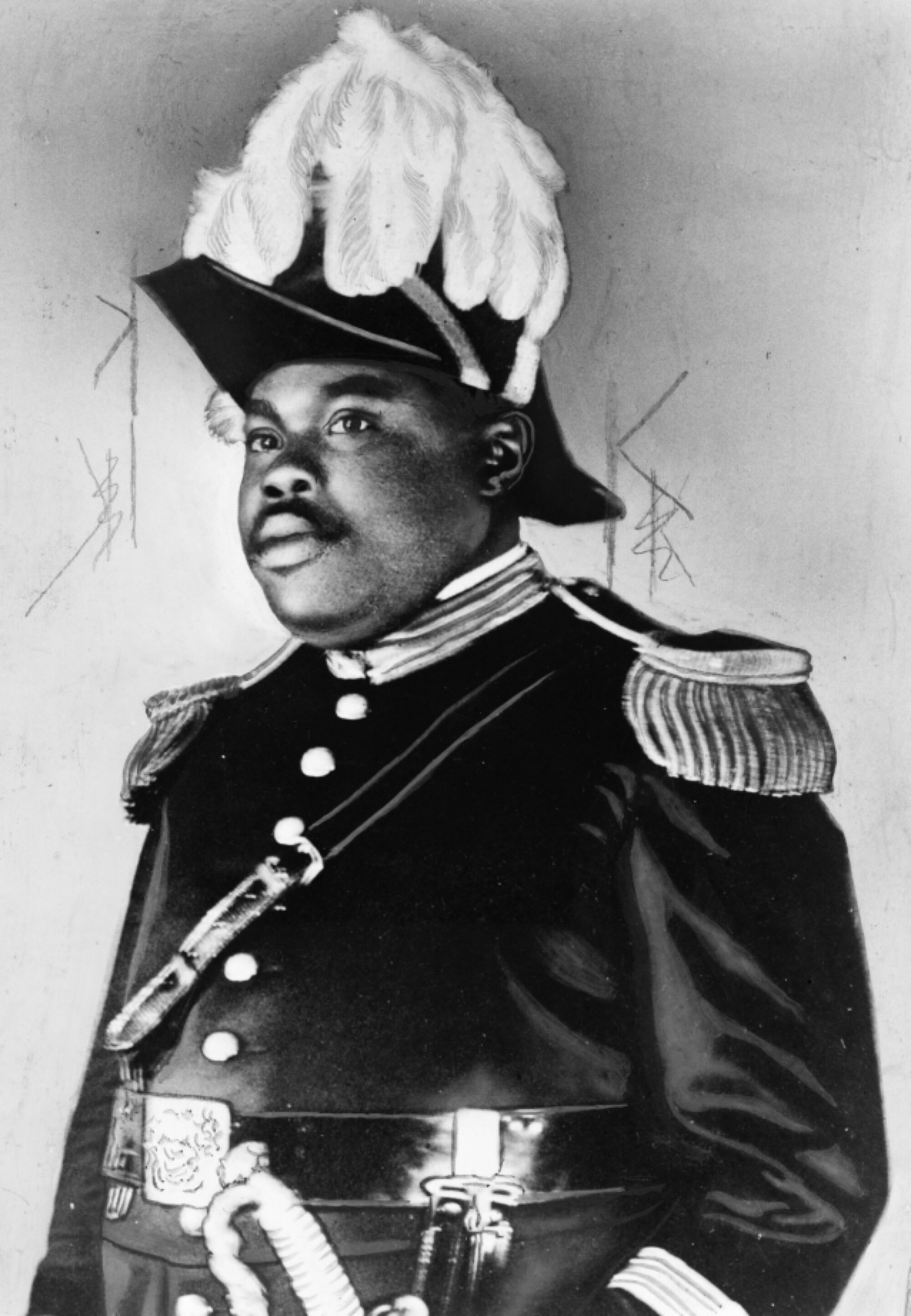 a biography of marcus garvey a jamaican political analyst and social activist Marcus garvey was born in st ann's bay, st ann, on august 17, 1887 to malcus marcus mosiah garvey, a mason and sarah jane richards a domestic worker.