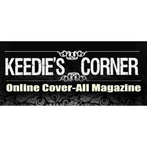 keedies corner link