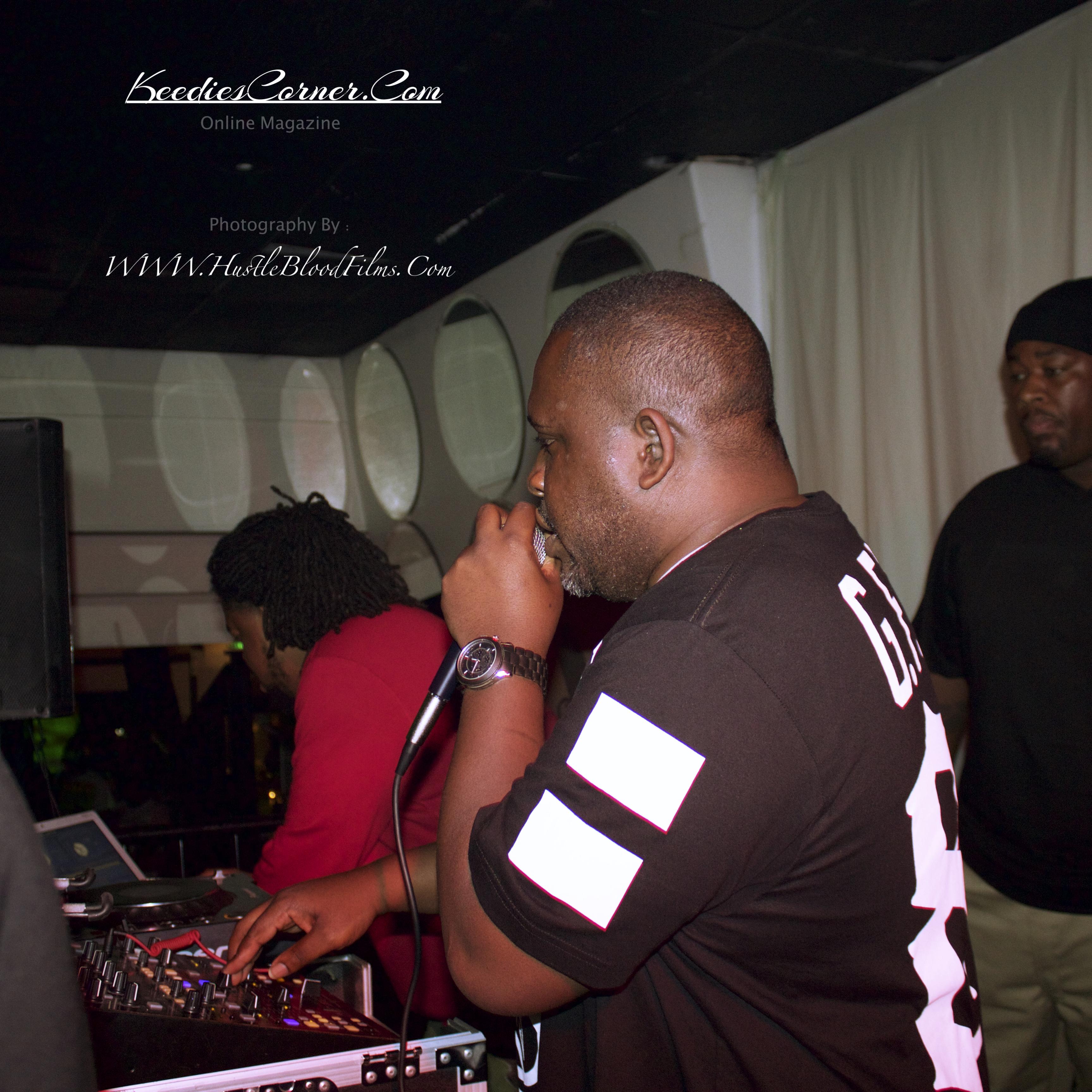 "Onyx Promotions Present…""Plies"" Classic Weekend – Club Glitz ..."