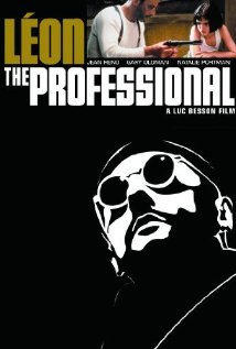 Leon : The Professional (1994) Full Movie