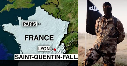 france-isis-attack.jpg