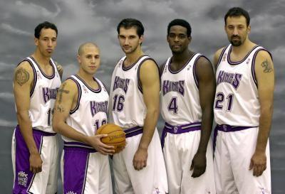 01-02 Kings