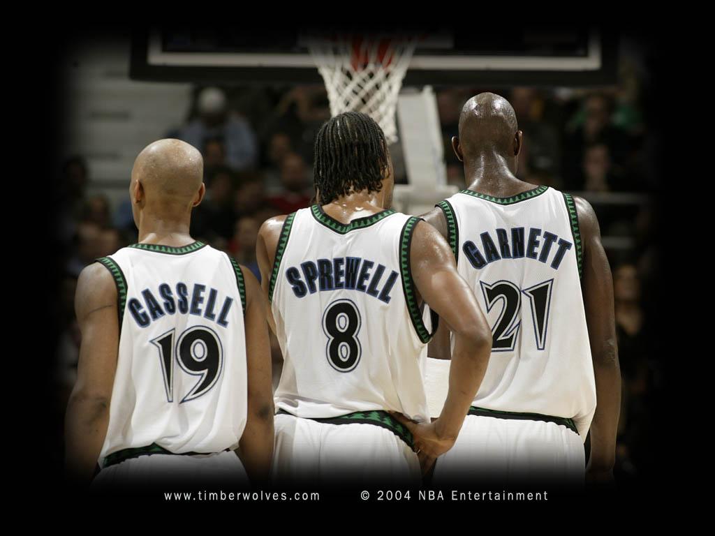 03-04 Timberwolves