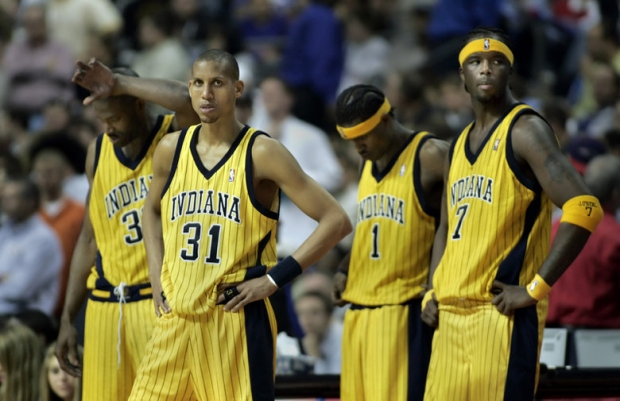 04-05 Pacers