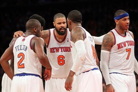 11-12 Knicks