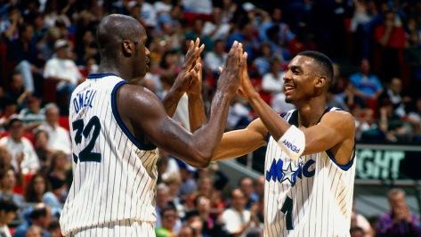 95-96 Magics