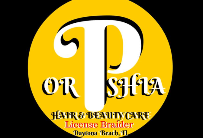 Stylist Review: Porshia Ponder, Licensed Braider