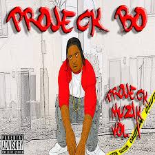 projeck-bo1
