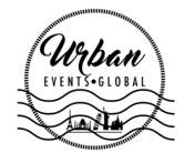 urban-events-global-travel-group35