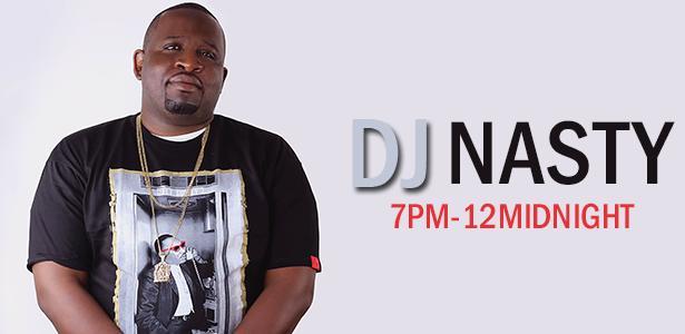 DJ Nasty.png