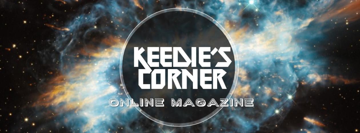 Keedie's Corner