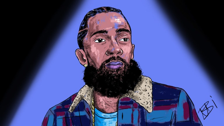 nipsey-hussle-illustration-death