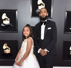 Rest in Power Nipsey Hussle – Enlightenment & Entertainment
