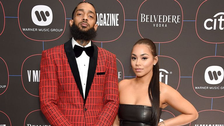 skynews-nipsey-hussle-lauren-london_4627750